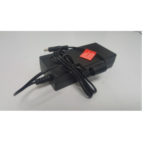 Power Supply to suit Swann NVR8-7300 / 7400 NVR Unit's (Also supported for 4 Channel model's)