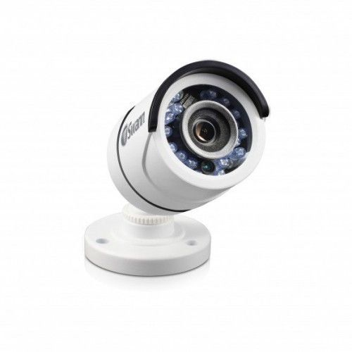 Swann PRO-T853 2.1 Mp 1080p Professional Full HD bullet Camera only