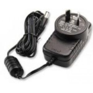 Camera / General Power Supply 12V 1000mA