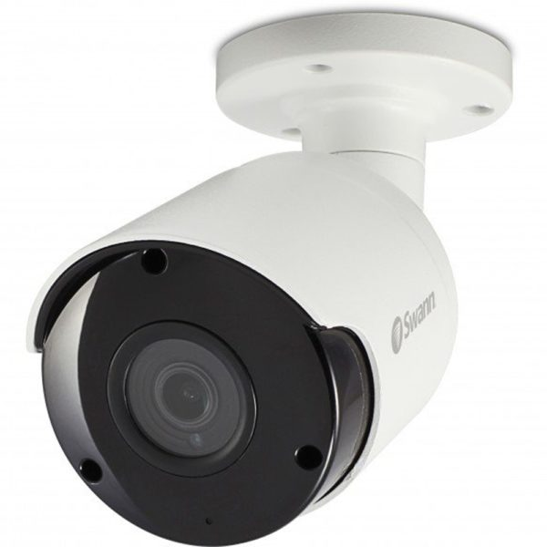 Swann SWNHD-855CAM 5MP HD Day/Night Bullet Camera