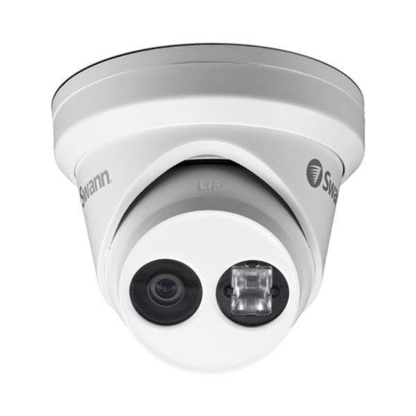 Swann SWNHD-881CAM 8MP 4K HD Dome Camera