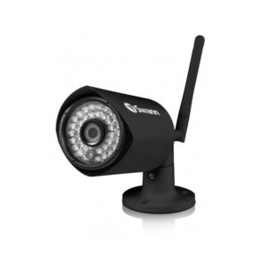Swann SWNVW-480CAM GuardianEye Wifi Full HD 1080P 2MP Wireless Camera