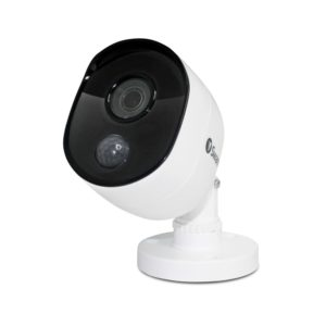 Swann SWPRO-1080MSB 2MP PIR Camera suit 4580 True Detect Series